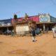 Article : RDC:La traque des rebelles ADF mérite une bonne planification