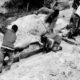 Article : RDC: Le Trésor caché de Rubaya